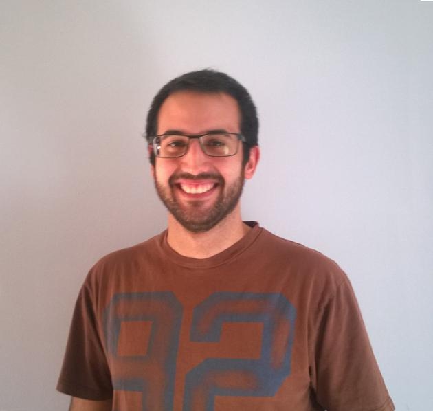 Pablo Machuca