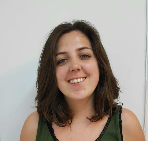 Teresa Ximelis