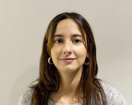 Anna Pallé, PhD
