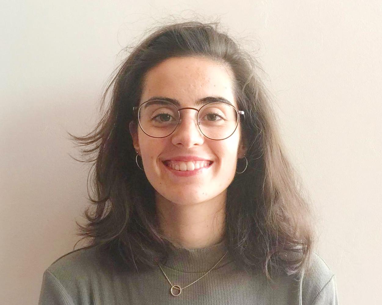 Mònica Girona