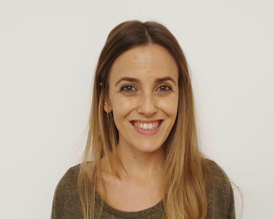 Marta Luna, PhD